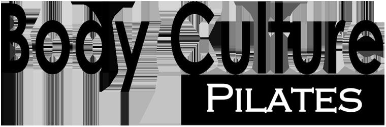 body culture פילאטיס